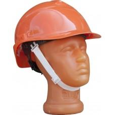 Каска защитная «ЕКС» для строительно-монтажных работ